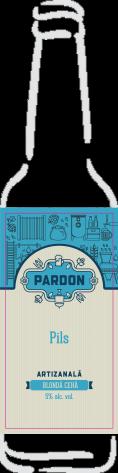 Pardon Pils