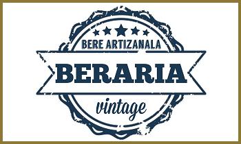 Beraria Vintage